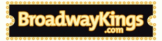 Broadway Kings Coupon
