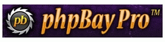 PhpBay Pro Coupon