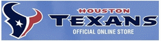 Houston Texans Coupon