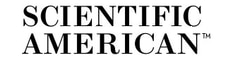 Scientific American Discount