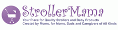 Stroller Mama Coupons