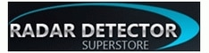 Radar Detector Super Store Coupon