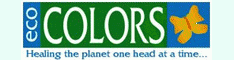EcoColors Coupon