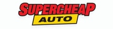Supercheap Auto Australia Coupon