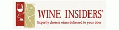 Wine Insider Coupon