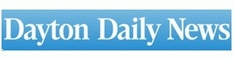 Dayton Daily News Coupon
