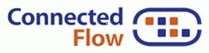 Connected Flow Coupon