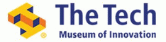 The Tech Museum of Innovation Coupon
