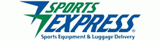 Sports Express Coupon