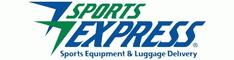 Sports Express Coupon