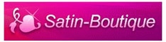 Satin-Boutique Coupon