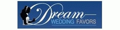 Dream Wedding Favors Coupon