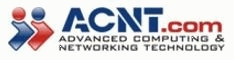 ACNT Coupon