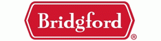 Bridgford Foods Coupon