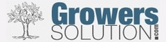 Growers Solution Coupon Code