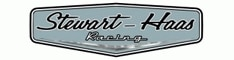 Stewart Haas Racing Coupon