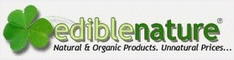Ediblenature Coupon