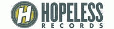 Hopeless Records Coupon