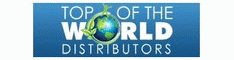 Top of the World Distributors Coupon