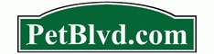 Pet blvd Coupon