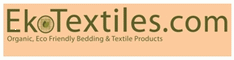 Ekotextiles Coupon