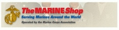The Marine Shop Promotional Code