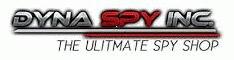 DynaSpy Inc. Coupon
