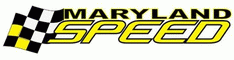 Marylandspeed Coupon