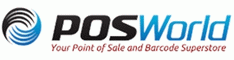 Pos World Coupon Code