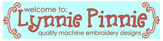 Lynnie Pinnie Coupon