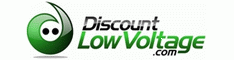 Discount Low Voltage Coupons