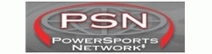 PowerSportsNetwork Coupon