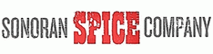 Sonoran Spice Company Coupons