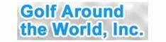 Golf Around the World Coupon