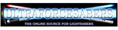 Ultraforcesabers Coupon