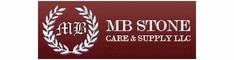 MB Stone Care & Supply LLC Coupon