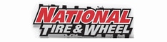National Tire And Wheel Coupon Code