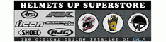 Helmets Up Coupon