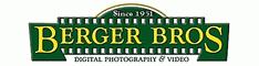Berger Bros Coupon