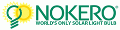 Nokero Coupon