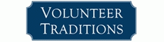 Volunteer Traditions Coupon