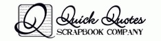 Quick Quotes Coupon