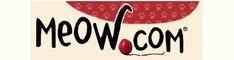 Meow.com Coupon