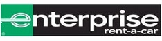 Enterprise Rent-A-Car Ireland Coupon