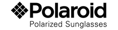 Polaroid Sunglasses Coupons