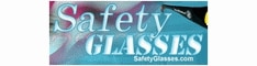 Safety Glasses Coupons