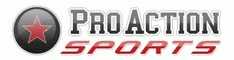 ProAction Sports Coupon