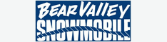 Bear Valley Snowmobile Coupon