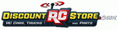 Discount Rc Store Coupon