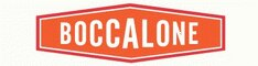 Boccalone Coupon